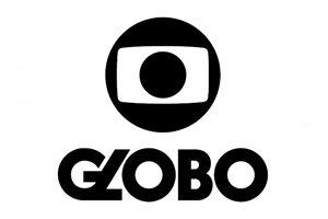 09 - TV GLOBO