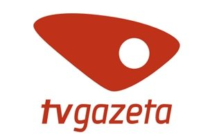 10 - TV GAZETA ES