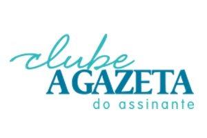11 - CLUBE DO ASSINANTE A GAZETA