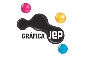 12 - GRÁFICA JEP
