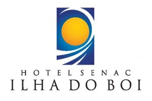 15 - HOTEL SENAC ILHA DO BOI