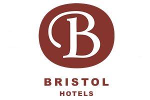 17 - BISTROL HOTELS