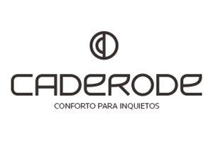 18 - CADERODE