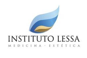 19 - INSTITUTO LESSA