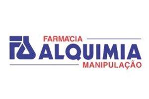 20 - FARMÁCIA ALQUIMIA