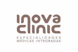 21 - INOVA CLINIC