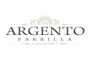 25 - ARGENTO PARRILA