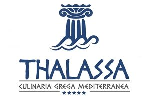 26 - THALASSA
