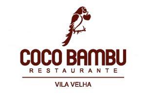 27 - COCO BAMBU VV