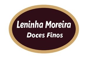 33 - LENINHA MOREIRA DOCES FINOS