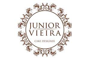 35 - JUNIOR CAKE