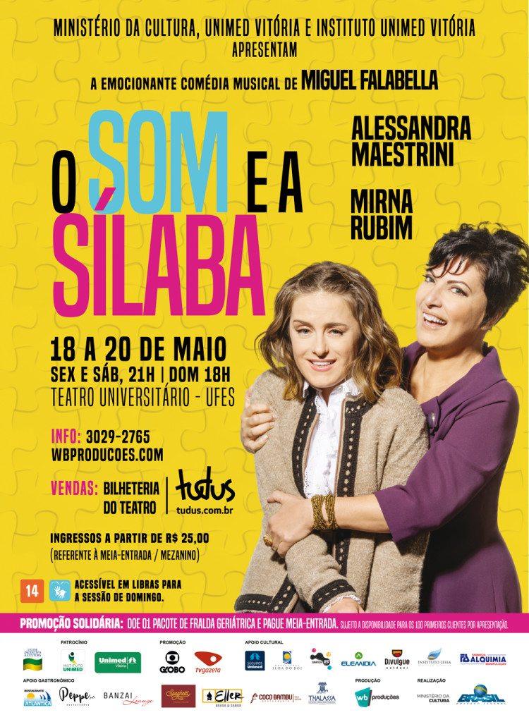 o_som_e_a_silaba_vertical