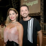 Bruna Dornellas e Wesley Telles_3
