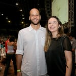 Leo Manga e Gabryella Cunha_3