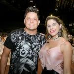 Leonardo Vieira e Bruna Dornellas_2