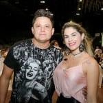 Leonardo Vieira e Bruna Dornellas_4