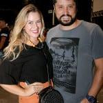 Rachel Pires e Fernando Aquino_4