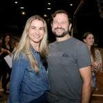 Rubia e Rafael Chiabai_4