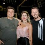 Tiago Nascif, Bruna Dornellas e Wesley Telles_2