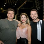 Tiago Nascif, Bruna Dornellas e Wesley Telles_4