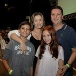 TThiciane Tiberio, Renan, Lorena e Ricardo Schevz_2