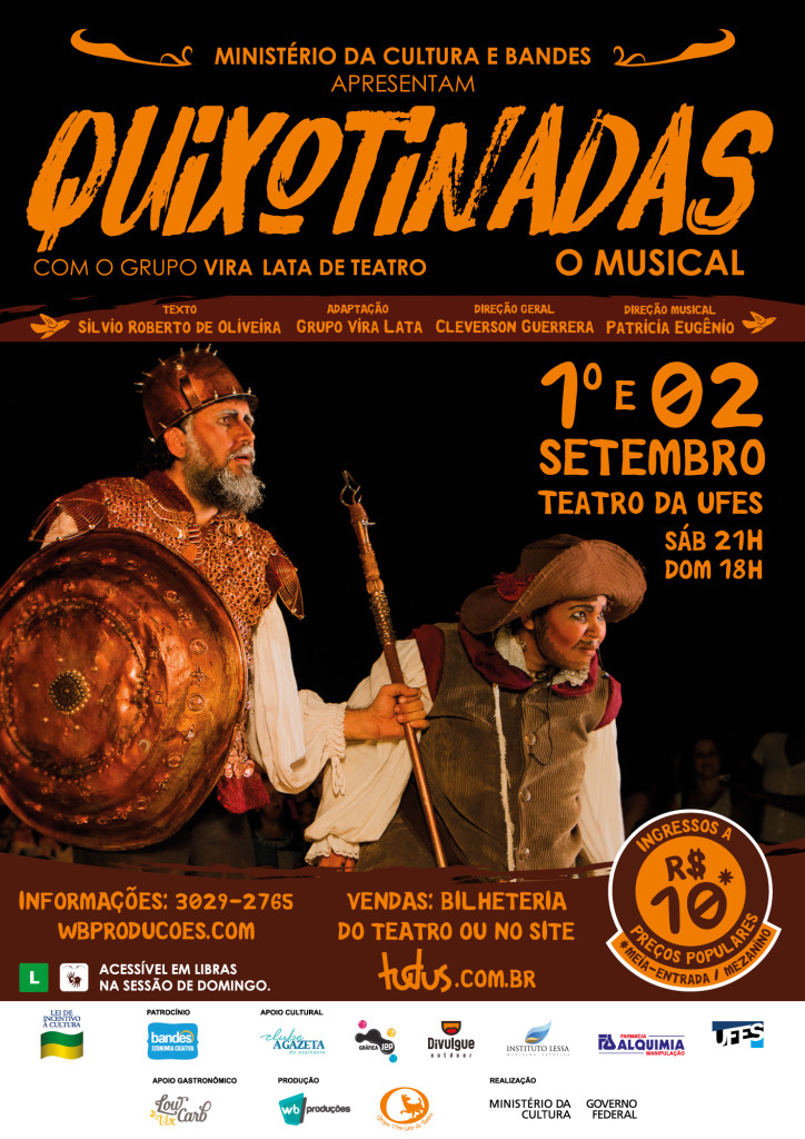 quixotinadas_vertical (1)
