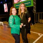 _DSC8364  Heloiza Ferreira e Marta Lira (1)