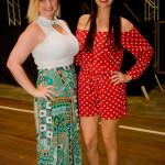 _DSC8369  Patricia Stuck e Sofia Pedrini (1)