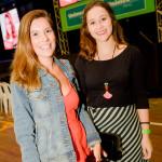 _DSC8371   Bethina dos Anjos e  Juliana Tavares (1)