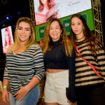 _DSC8376   Janaina Cardoso - Andrea Fonseca e Rafaela Cardoso (1)