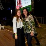_DSC8398  Luiza e Ines Pavan (1)