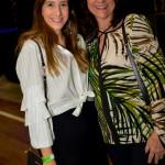 _DSC8398  Luiza e Ines Pavan (2)