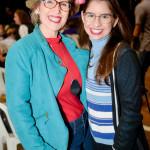 _DSC8427  Livia Pinto e Amanda Cabral (1)