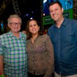 _DSC8476   Luiz Carlos e Darina Paier e Eduardo Coutinho (1)