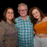 _DSC8480  Darina - Luiz Carlos e Gabriela Paier - ZIG (1)