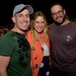 _DSC8491  Junior Vieira - Rachel Pires e Francisco Mendon+ºa - ZIG (1)