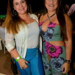 _DSC8495  Moara e Melina Amigo - Banestes - ZIG (1)