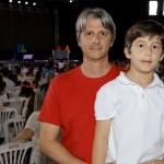 Andre e Bento Caldara (1)