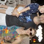 Benicio, Gilliard e Vera Ferrari (3)
