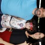 Diego, Bianca e Paula Stefenoni (5)
