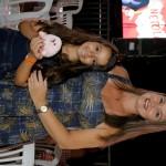 Eliana Rosario e Bruna Fardin (1)