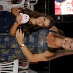 Eliana Rosario e Bruna Fardin (2)