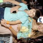 Guilherme e Livia Souza (1)