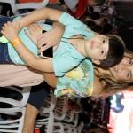 Guilherme e Livia Souza (2)