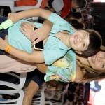 Guilherme e Livia Souza (3)