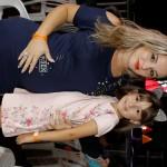 Josi e Fernanda Fiorani (1)