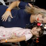 Josi e Fernanda Fiorani (2)