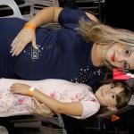 Josi e Fernanda Fiorani (4)