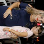 Josi e Fernanda Fiorani (5)