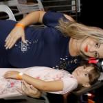 Josi e Fernanda Fiorani (6)